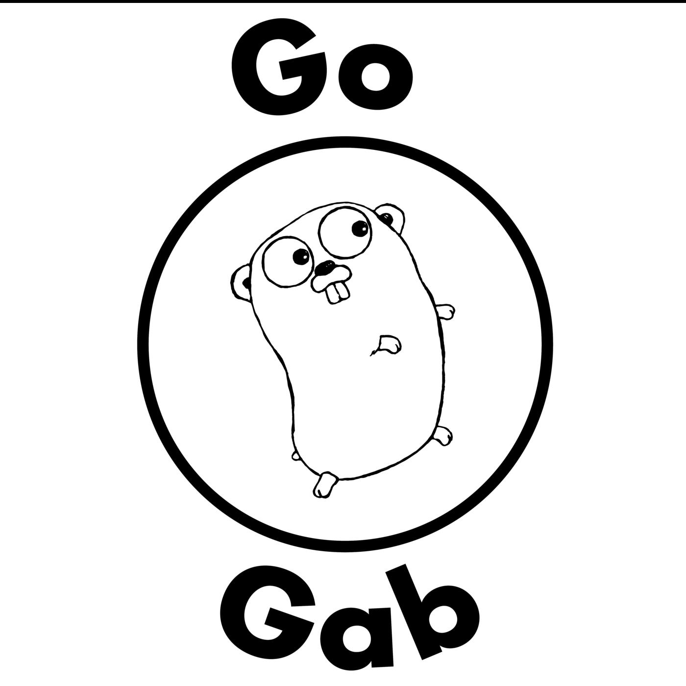 Gopherbw 1